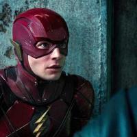 Andy Muschietti sarà il regista di Flash