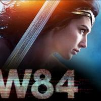 Wonder Woman 1984 rinviato al 2020