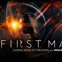 First Man: la vita del primo uomo sulla Luna