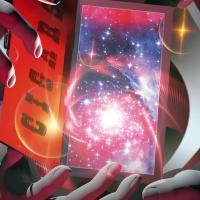 L'universo in scatola di Michael Swanwick