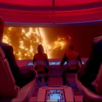 The Orville: il nuovo trailer e la data di arrivo della seconda stagione