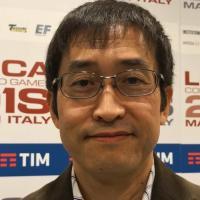 Junji Itō: maestro dell'ossessione