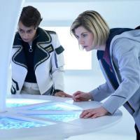 Doctor Who: niente episodio natalizio quest'anno