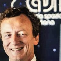 Silurato il presidente dell'Agenzia Spaziale Italiana