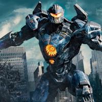 Altered Carbon e Pacific Rim: arrivano gli anime su Netflix