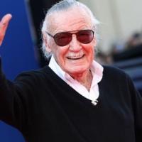È morto Stan Lee, il supereroe dei supereroi