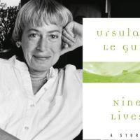 Ursula K. Le Guin: i tre progetti cinematografici in arrivo basati sulle sue storie