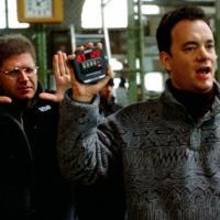 Bios: Robert Zemeckis produce la storia dell'ultimo uomo sulla Terra, Tom Hanks