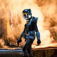 Star Trek: Discovery, nel nuovo spot mozzafiato uno Spock inaspettato