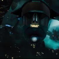 Artemis Fowl: nel primo trailer la fantascienza si sposta sottoterra