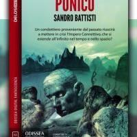 Torna l'Impero Connettivo con Punico di Sandro Battisti