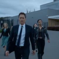 Travelers: arriva il trailer e la data di uscita della stagione tre