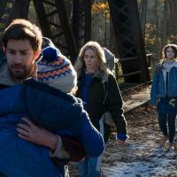 John Krasinski: A Quiet Place 2 non sarà una semplice ripetizione del primo capitolo
