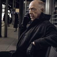 Counterpart: è arrivata la stagione due della serie distopica sugli universi paralleli