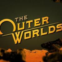 I Mondi Esterni di Obsidian sfidano Bethesda