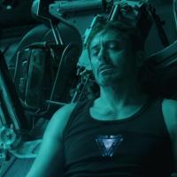 Avengers: Endgame, ecco il primo trailer