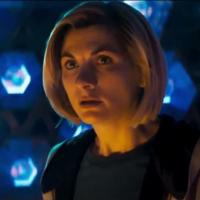 Doctor Who: Jodie Whittaker tornerà, ma tra due anni
