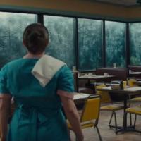 L'angelo del male – Brightburn: James Gunn immagina un Superman horror