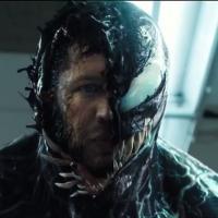 Venom 2 si farà, probabilmente nel 2020. Ci sarà Peter Parker?