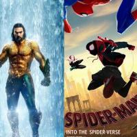 Macchine mortali incassa pochissimo, surclassato da Spider-Man Un nuovo universo e Aquaman