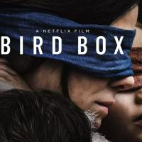 "Bird Box: da domani su Netflix la ""risposta"" a A Quiet Place"