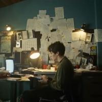 Bandersnatch: è arrivato il film interattivo di Black Mirror