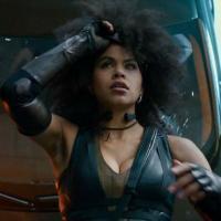 Cancellati tutti i progetti cinematografici della Fox sui personaggi Marvel?