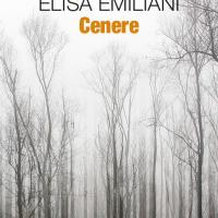 È Elisa Emiliani la nuova autrice di Zona 42: esce Cenere