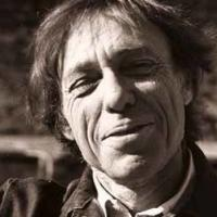 5 grandi racconti di Robert Sheckley degli anni Cinquanta