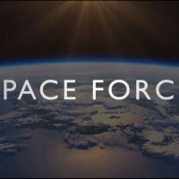 Space Force: arriva su Netflix la sit-com basata sul progetto di Donald Trump