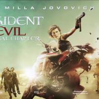 Resident Evil: Netflix prepara la serie tv