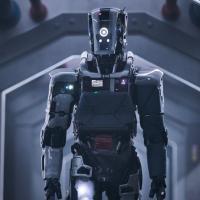 I Am Mother: un robot ha una figlia umana e la difenderà a qualunque costo