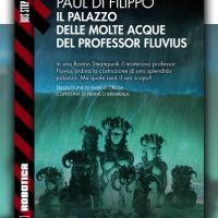 La naiadi di Paul Di Filippo