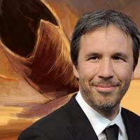 Dune: cambio di data per l'uscita del film