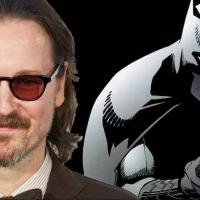 The Batman: Ben Affleck è ufficialmente fuori, il regista parla della storia