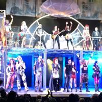 We Will Rock You, il musical di fantascienza con le musiche dei Queen