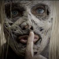 The Walking Dead rinnovata per la stagione dieci