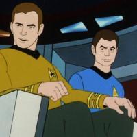 Star Trek: Lower Decks, come sarà la serie animata