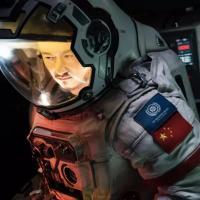 The Wandering Earth distrugge il botteghino cinese, Alita parte bene nei primi mercati internazionali