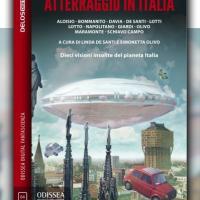 Finalmente: Atterraggio in Italia