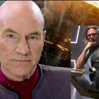 Il premio pulitzer Michael Chabon tra gli autori della serie Star Trek su Picard