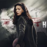 The Man in the High Castle si concluderà con la quarta stagione