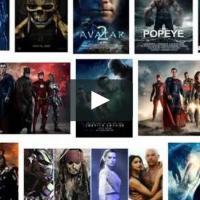 Dalle sale di un tempo agli schermi di oggi: il cinema sarà tutto in streaming?