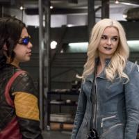 The Flash: addio a Cisco e Killer Frost?