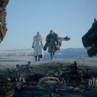 Game Of Thrones, primo trailer della stagione finale