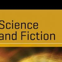 Science and Fiction, una collana per chi ama scienza e fantascienza