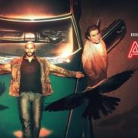 American Gods: è online su Amazon Primevideo la stagione due