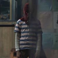Brightburn: ecco il trailer ufficiale
