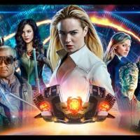 DC's Legends of Tomorrow, arriva il promo del nuovo episodio