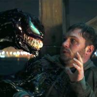 Venom: Andy Serkis è in trattative per dirigere il sequel